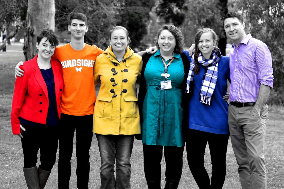 IDAHOBIT-Team-Photo-High-Resolution.jpg