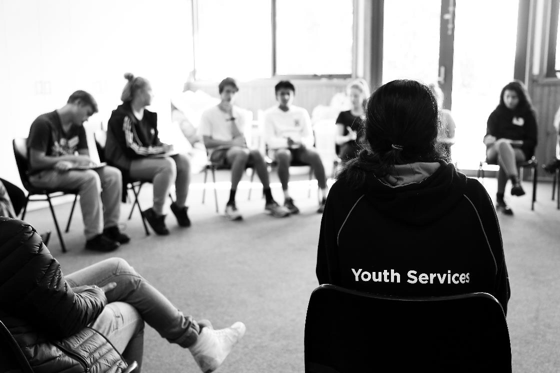 Youth-Services-2.jpg