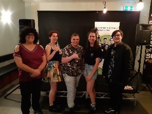 Youth-2020-Maroondah-Youth-Awards-Queer-Voices-Photo.jpg