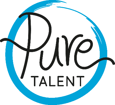 Youth-Pure-Talent-2018-Light-Blue-Logo-Design-002_1.png